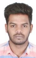 0765 Naveen