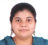 0768 Anu Pravathy 3