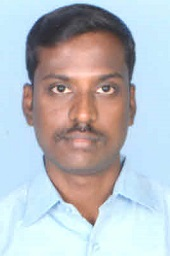 0793 Pandiyarajan