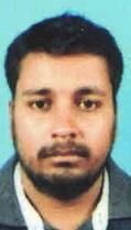 0860 Arunoday Chakraborty
