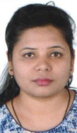 0887 Lakshmi N