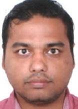 0894 Himanshu Singh