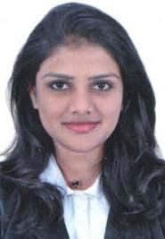 Aishwarya Moka