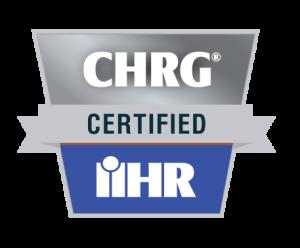chrg-hr-courses