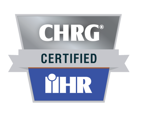 Chrg-hr-certification