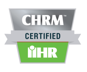 chrm-certificate