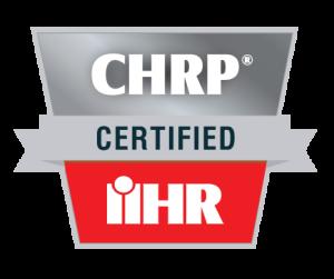 chrp-hr-courses
