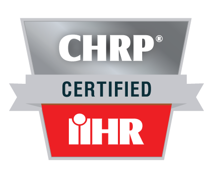 Chrp-hr-certification