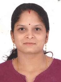 Deepthi Sai Golla