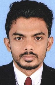 Fasal Mohamed Hrt 0709