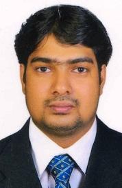 Hrt 0376 Manoj Kumar