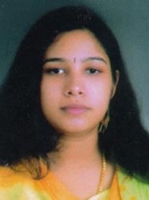 Hrt 0523 Vineetha Johnson