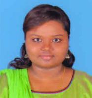 HRT-0707-Sudha M