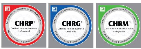 digital-badges-hr-training