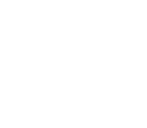hr-training-institute