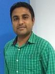 Kanishk