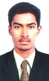 Nagaram Rudramurthy