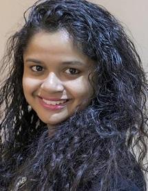 Pragya Yadhav