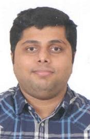 Rahul U