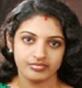 Sayana Sharath