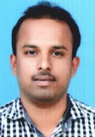 Suraj T Hrt 0708