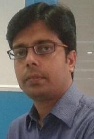 Sunil Dayama