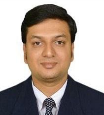 Vishak Shivan