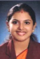 0895_Chitra Poorima