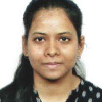 0907_Archana Bharti