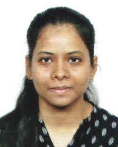 0907 Archana Bharti