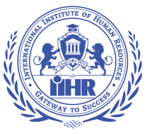 iihr-privacy-policy