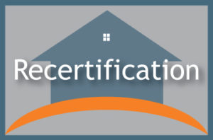 recertification-faqs