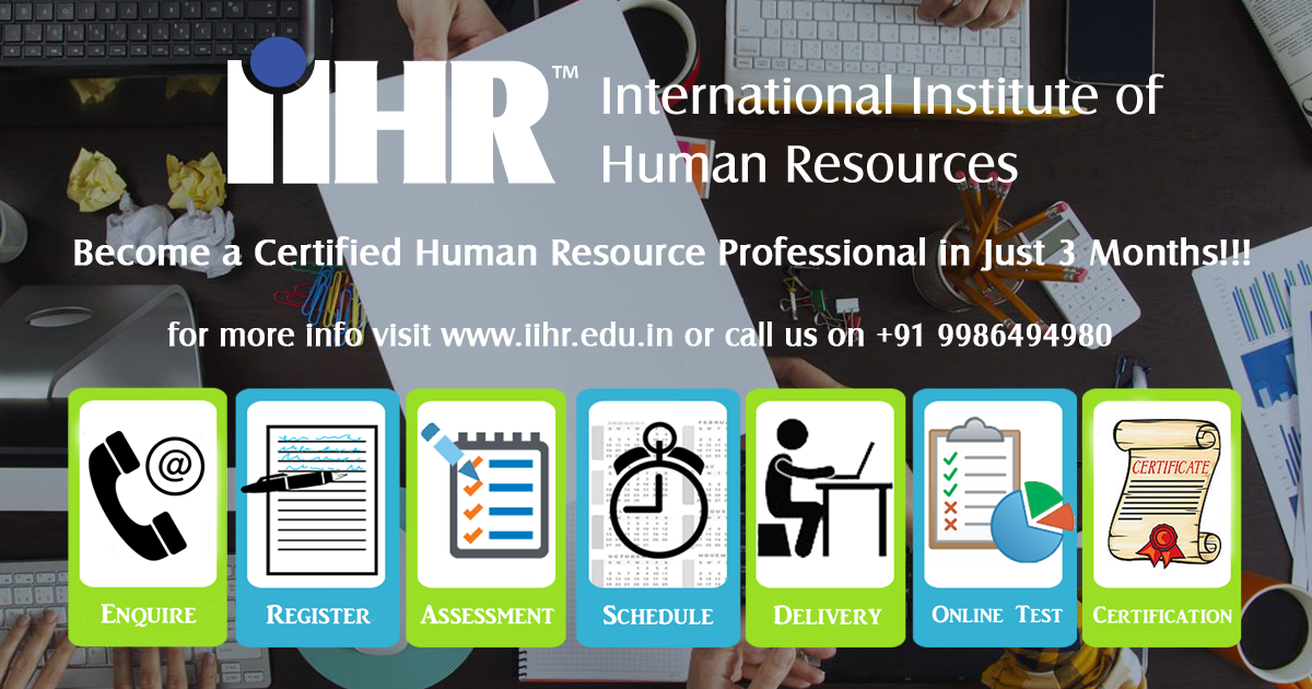 hr-certification-faqs-hr-training