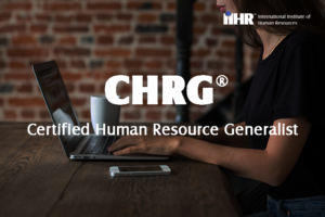 best-hr-training-institute-in-bangalore-chrg-certification