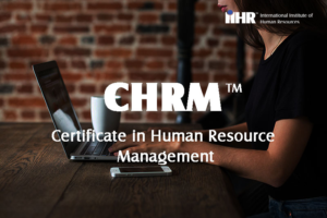 hr-training-certification-fees-chrm-certification