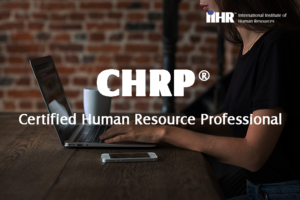 best-hr-training-institute-in-bangalore-chrp-course