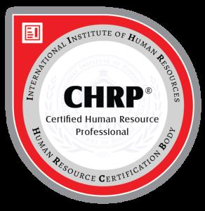 chrp-certification-badge