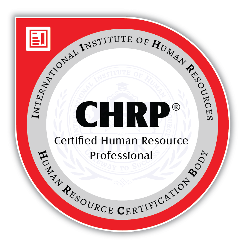 chrp-certification-badge