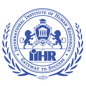 iihr-logo-blue