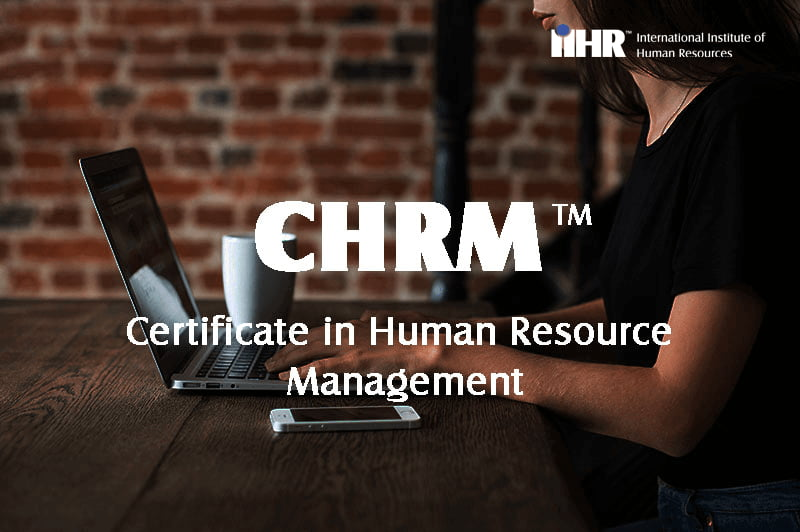 best-hr-training-institute-in-bangalore-chrm-certification