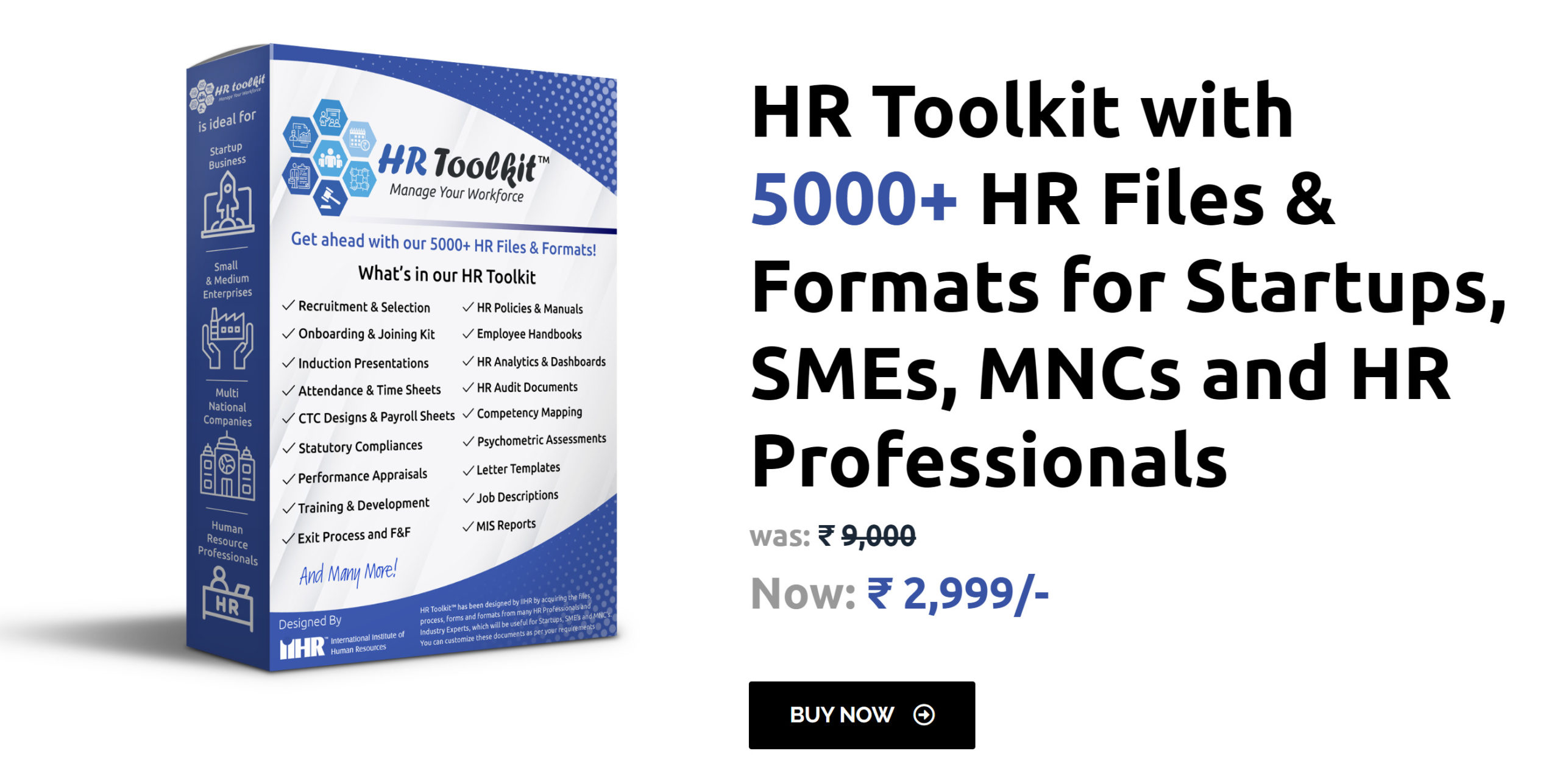 HR-Toolkit-Box-New