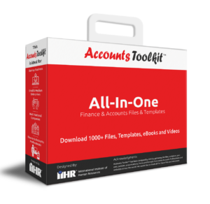 accounts-toolkit