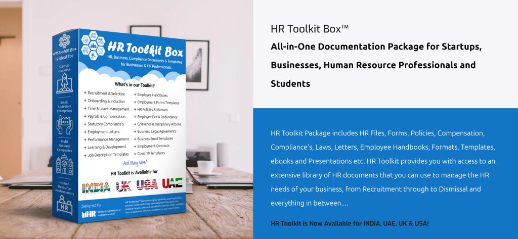 hr-toolkit-india